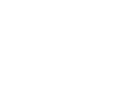 head-salmon@2x