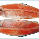 fish_filleting_machine_ltype03