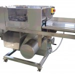 fish_filleting_machine_mtype05